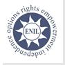 Logotipo de ENIL, clic para acceder a la web