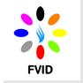 Logotipo del Foro de Vida Independiente y Divertad, clic para acceder a la web