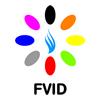 Logotipo del Foro de Vida Independiente y Divertad