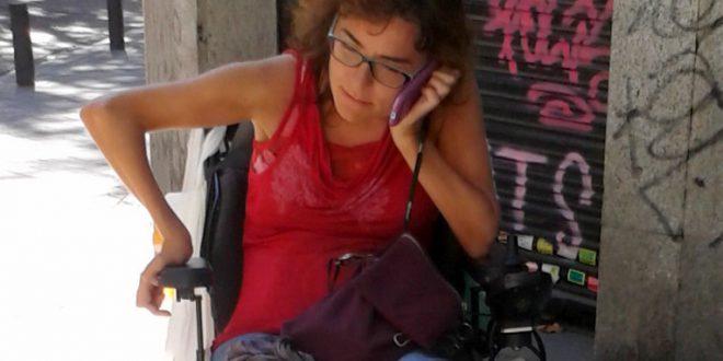 Nuria Gómez