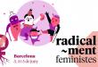radicalment-feministes