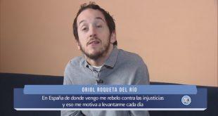 Oriol Roqueta del Río