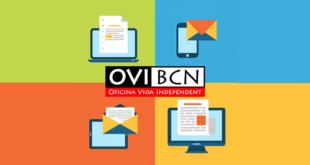 Boletín OVIBCN