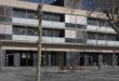Assistència Personal per fer possible una vida independent – Jornada a Vilanova i la Geltrú