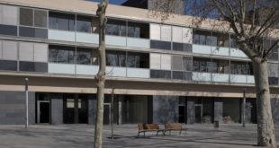 Centre Cívic La Geltrú de Vilanova i la Geltrú