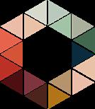 Logo del colectivo ficcial
