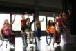 Diversorium, un espacio de encuentro y fiesta