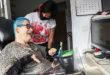 Día Internacional de la Discapacidad: vida independiente, no residencias